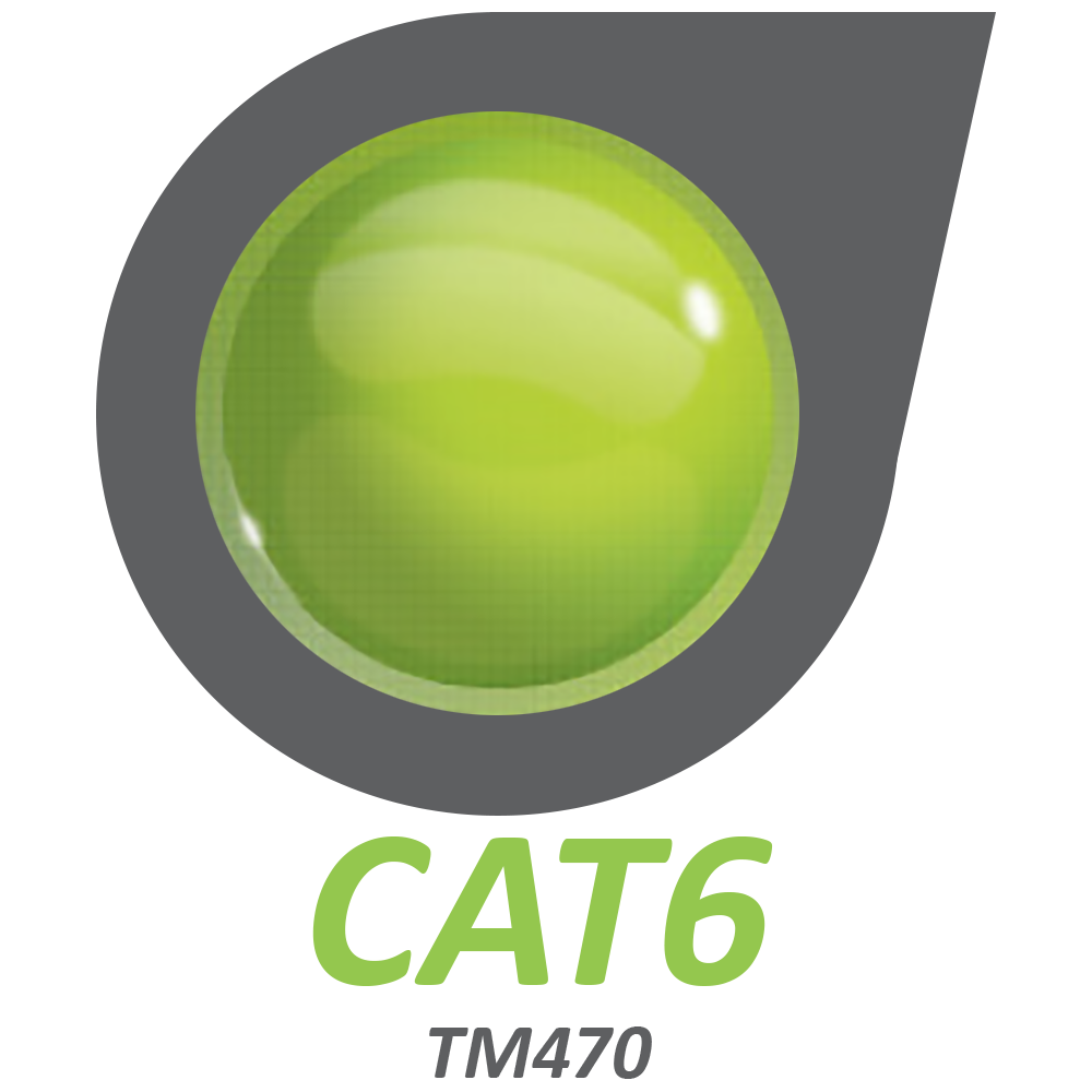 Cat6 - chameleontracking.co.uk