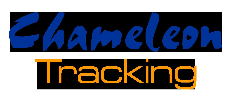 Chameleon Tracking