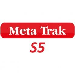 Meta Trak S5 With Installation(includes 1 Year Subscription) - chameleontracking.co.uk